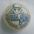 Bubba Gump Shrimp Co Restaurant & Market Ping Pong Ball