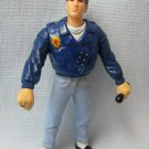 Jonathan New Kids On The Block Action Figure NKOTB Hasbro