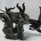 Aliens Power Ramming Rhino Kenner