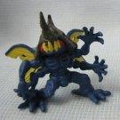 Digimon Kabuterimon PVC Figure Bandai