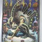Aliens Hive #1 Dark Horse Comics