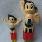 ASTRO BOY Figures Mcdonalds Kids Meal Promos