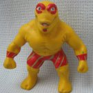Snailiens Supersonic Shell Fighters PVC Figure 1992