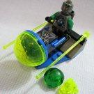 Lego Bug Blaster Beetle Pod Insectoids Set 6903