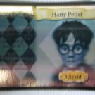Harry Potter Holo Foil Trading Card 8/116