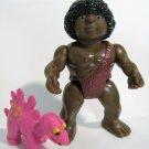 Playskool Definitely Dinosaurs Brinn Figure