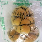 Marvel THE THING Taco Bell Soft Plush Toy Kids Meal Promo 2001