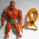 MOTU BEASTMAN Mattel 1981 He Man