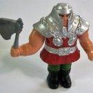 MOTU RAM MAN Mattel 1982 He Man