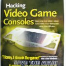 Hacking Video Game Consoles by Benjamin Heckendorn