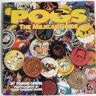 POGS The Milkcap Guide Tommi Lewis Slammers Paperback