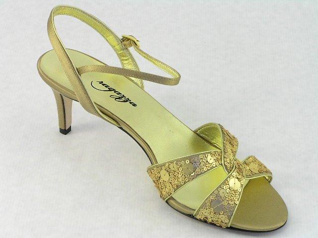 Ragazza Vail 2 Sandals