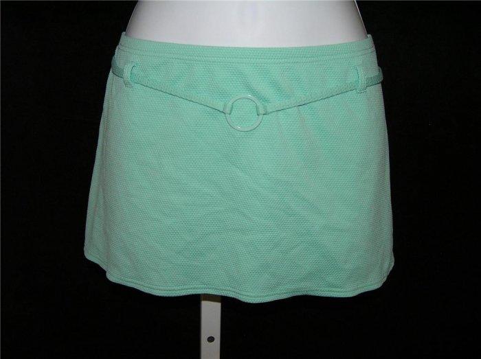 Calvin Klein Sea Beach Skirt