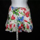 Ralph Lauren Beach Mini Skirt (Size M)