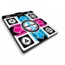 Regular DDR Dance Pad for PS, PS2
