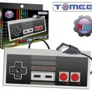NES USB Controller Style for PC Computer Window by Tomee