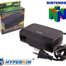 Nintendo 64 Replacement AC Adapter (Hyperkin)