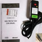 Protection Power Cord for Xbox, Playstation 2, PSP, Laptop FS