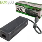Xbox 360 Replacement AC Power Adapter