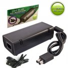 Xbox 360 Slim AC Power Adapter