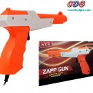Gun for NES Nintendo Zapper Shooting games as Duck Hunt