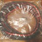 Weatherstrip Kit Shelby Cobra Replica