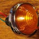 Lights Parking Amber AC Shelby Cobra Replica Hot Rods