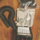 Heater Defroster Kit Shelby Cobra Replica Hot Rod AC ACE Rat Rod Kit Car