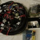 Wiring Harness Cobra Replica Hot Rod Kit Car