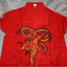 Mens xxxxl shirt