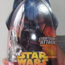 Revenge Of The Sith Darth Vadar NEW