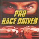 PS2 Pro Race Driver Complete Playstation 2