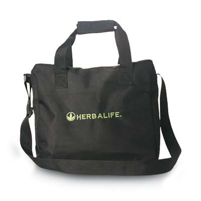 Herbalife Tote Bag