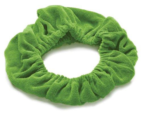 Lime Green Tassi
