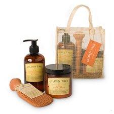 Gilden Tree Foot Essentials