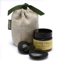 Mini Stone Massage Kit