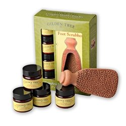 Complete Healthy Feet Kit