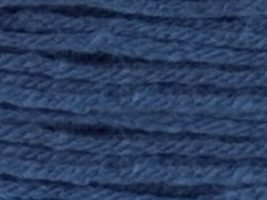 Katia Mississippi 3 #408 denim blue 50 gr