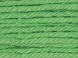 Katia Mississippi 3 #763 green 50gr