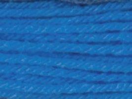 Katia Mississippi 3 #769 cornflower blue 50gr