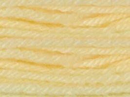 Katia Mississippi 3 #767 yellow 50 gr