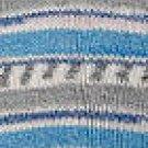 Schoeller & Stahl Mexiko Cotton Stretch #25 100gr