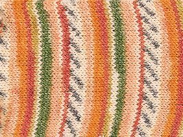 Schoeller & Stahl Mexiko Cotton Stretch #33 sock yarn 100gr