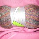Alwo Strumpfwolle #12 Schoeller & Stahl sock yarn 100gr