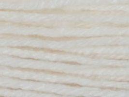 Mississippi 3 #312 white - 50 grams