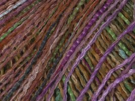 Noro King #10 50gr viscose, wool, cashmere yarn