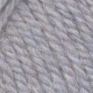 Diamond Yarn Tempo #153 acrylic wool light grey yarn 100grams