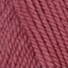 Diamond Yarn Tempo #180 acrylic wool rose yarn 100grams