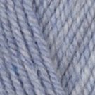 Diamond Yarn Tempo #149 acrylic wool denim yarn 100grams