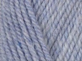 Diamond Yarn Tempo #149 acrylic wool denim yarn 100grams